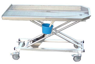 Specialty Dental Surgery Table